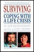 Surviving: Coping with a Life Crisis